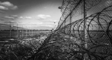 Bezprawne pozbawienie wolności - definicja