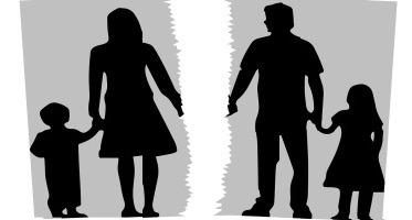 kontakty z dzieckiem Pozbawienie władzy rodzicielskiej