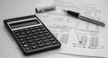 Odstąpienie kupującego od umowy komisu a podatek akcyzowy
