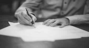 umowa zlecenia a umowa o dzieło