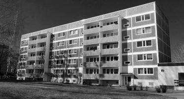 prawo najemcy mieszkania do żądania obniżenia czynszu za czas trwania wad mieszkania