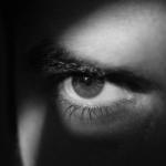 Stalking: uporczywe nękanie – opis przestępstwa
