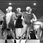 Domniemanie zasadności reklamacji konsumenta w przypadku bierności sprzedawcy