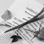 Wina rozkładu pożycia małżeńskiego przy rozwodzie