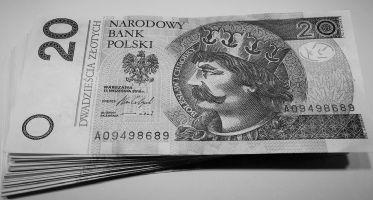 Potrącenie wierzytelności oraz zarzut potrącenia - sposób na umorzenie długu