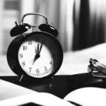 Prekluzja dowodowa – ograniczenie powoływania spóźnionych twierdzeń i dowodów w procesie cywilnym