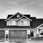 Rękojmia za wady nieruchomości (mieszkania, budynku, części wspólnej)