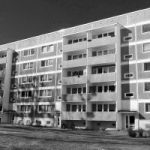 Służebność osobista mieszkania