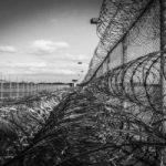 Bezprawne pozbawienie wolności – definicja