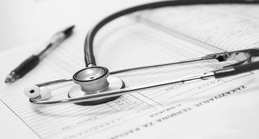 Odpowiedzialność karna lekarza