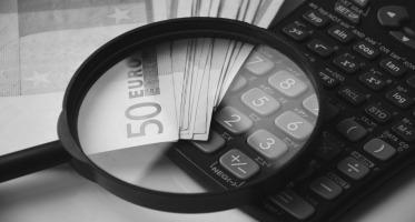 Zwrot kosztów procesu przy współuczestnictwie formalnym