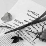 Rozwód a alimenty dla byłej żony (lub męża) w przypadku niedostatku lub pogorszenia sytuacji finansowej