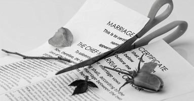 Rozwód a alimenty dla żony