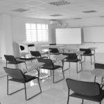 Odpowiedzialność dyscyplinarna nauczyciela – skarga na nauczyciela