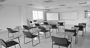 odpowiedzialność dyscyplinarna nauczyciela