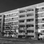 Prawo najemcy mieszkania do żądania obniżenia czynszu za czas trwania wad