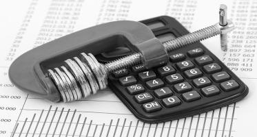 Podatek od zbycia nieruchomości
