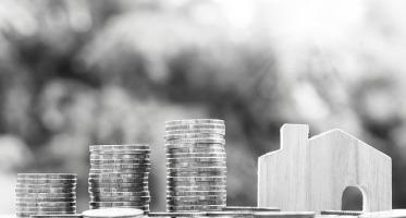 przejęcie długu, zmiana strony zobowiązania