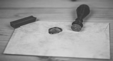 Naruszenie tajemnicy korespondencji – opis przestępstwa i przykłady