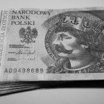 Potrącenie wierzytelności oraz zarzut potrącenia – sposób na umorzenie długu