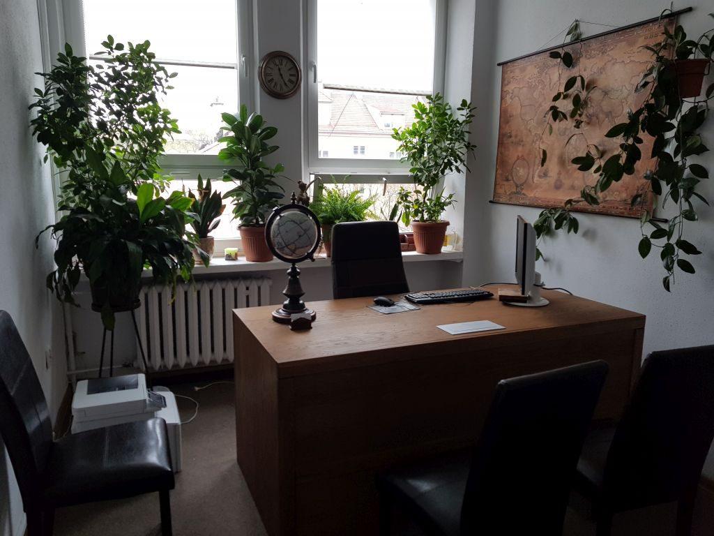 Kancelaria adwokacka w Krakowie