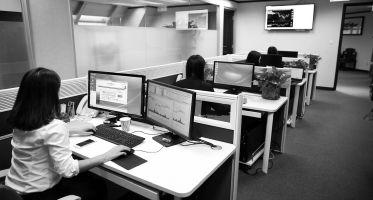 Odszkodowanie od pracodawcy (lub współpracownika) za szkodę majątkową powstałą w wyniku mobbingu