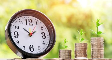 Odsetki kapitałowe i odsetki za opóźnienie – pojęcie i różnice