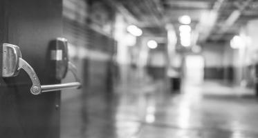 umieszczenie osoby w szpitalu psychiatrycznym bez jej zgody