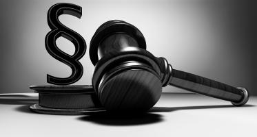 Klauzula wykonalności - istota i przykłady