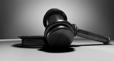 Postępowanie uproszczone w sprawach z zakresu prawa pracy