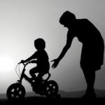 Kontakty z dzieckiem - zasady ustalania i zmiany