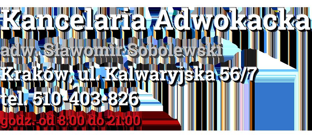 dobry adwokat w krakowie
