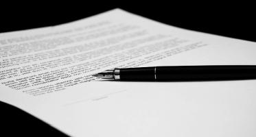 poświadczenie przez adwokata odpisu dokumentu za zgodność z oryginałem