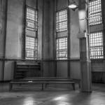 Kara łączna - definicja i wymiar