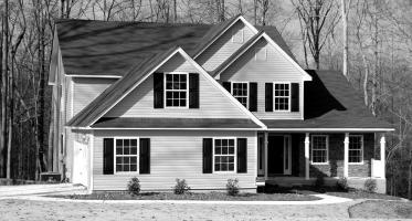 Hipoteka - definicja i zasady