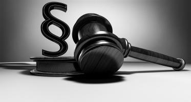 Nadanie klauzuli wykonalności na nowego wierzyciela (następcę prawnego)