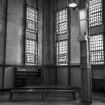 Dobrowolne poddanie się karze – skazanie bez przeprowadzenia postępowania dowodowego