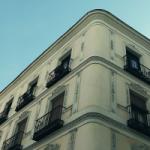 Dożywocie – opis umowy, prawa i obowiązki stron