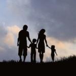 Czynności przy których rodzic (opiekun) nie może reprezentować dziecka (ubezwłasnowolnionego)
