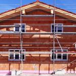 Odstąpienie od umowy o roboty budowlane na podstawie art. 644 kc
