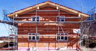 odstąpienie od umowy o roboty budowlane na podstawie art 644 kc,
