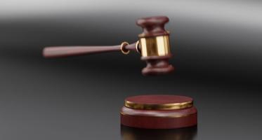 Sprostowanie wyroku wydanego w postępowaniu cywilnym