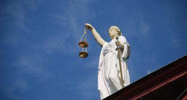 Błędne pouczenie przez sąd w sprawie cywilnej