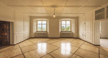 Powierzchnia użytkowa lokalu i budynku – podstawy prawne obliczania