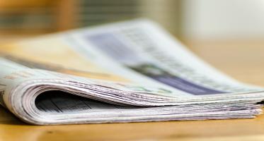 Sprostowanie nieścisłej lub nieprawdziwej informacji prasowej